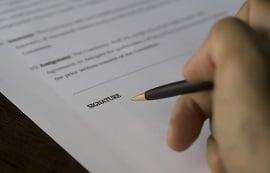 Choisir le meilleur contrat d'assurance-vie