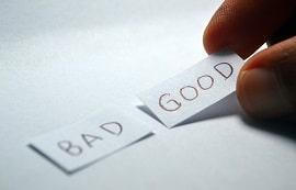 Quels sont les critères de choix à vérifier pour un contrat d'assurance-vie ?