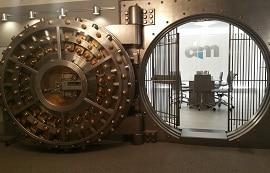 Choisir une banque en ligne entre Boursorama, Fortuneo, ING, HelloBank, BforBank, Soon