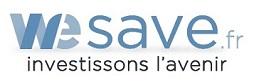 Ouvrez une assurance-vie chez WeSave