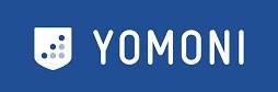 Ouvrez une assurance-vie chez Yomoni