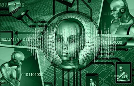 Efficacité-robo-advisors-Yomoni-Wesave