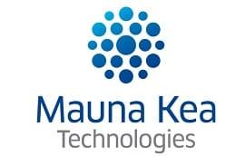Mauna Kea leader mondial de la biopsie optique avec le Cellvizio